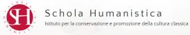 Schola Humanistica