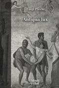 Antiqua Lux