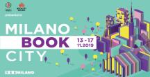 Bookcity_2019