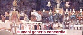 Lorenzetti_H. generis concordia