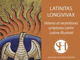 Latinitas longivivax