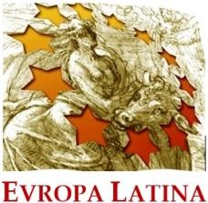 EuropaLatina_titolo