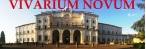 Vivarium Novum_2