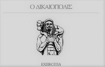 Athenaze I_esercizi