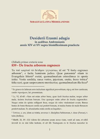 Erasmi Adagia_SLMb.