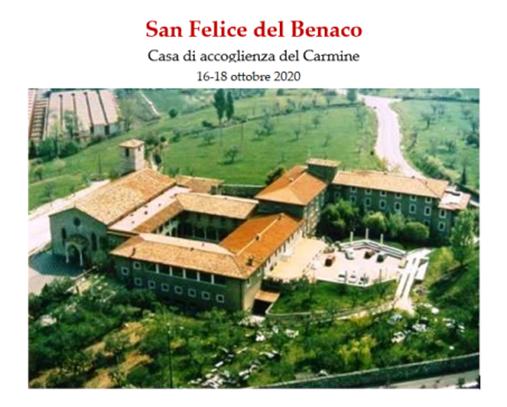 S. Felice_2020