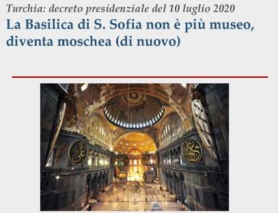 S. Sofia_Moschea_1